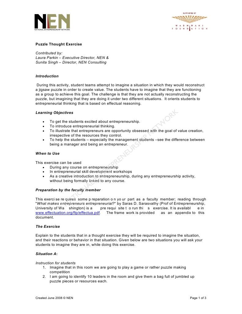 dd131 tma03 essay