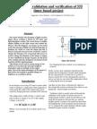 E-154 Aayush Aggarwal PDF