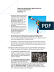 Cooperativismo Sin fronteras Ideologicas 2011