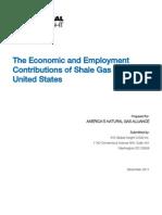 Ihs Global_shale Gas Us Economic Impact Dec 2011