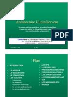 client serveur2