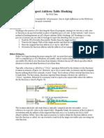 IAT Hooking.pdf