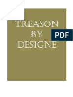 31429922 Treason by Design