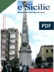 Due Sicilie 2004 4