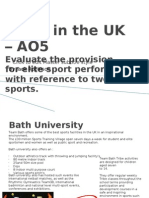 Bath Uni presentation – AO5