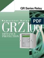 GRZ100_6641-1.3