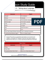 LearningIndonesian SG 5 8