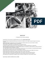 Sapientia_RdH10