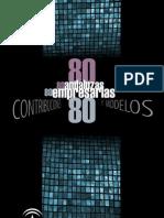 80 Andaluzas 80 empresarias