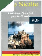 Due Sicilie Edizione Speciale per le scuole