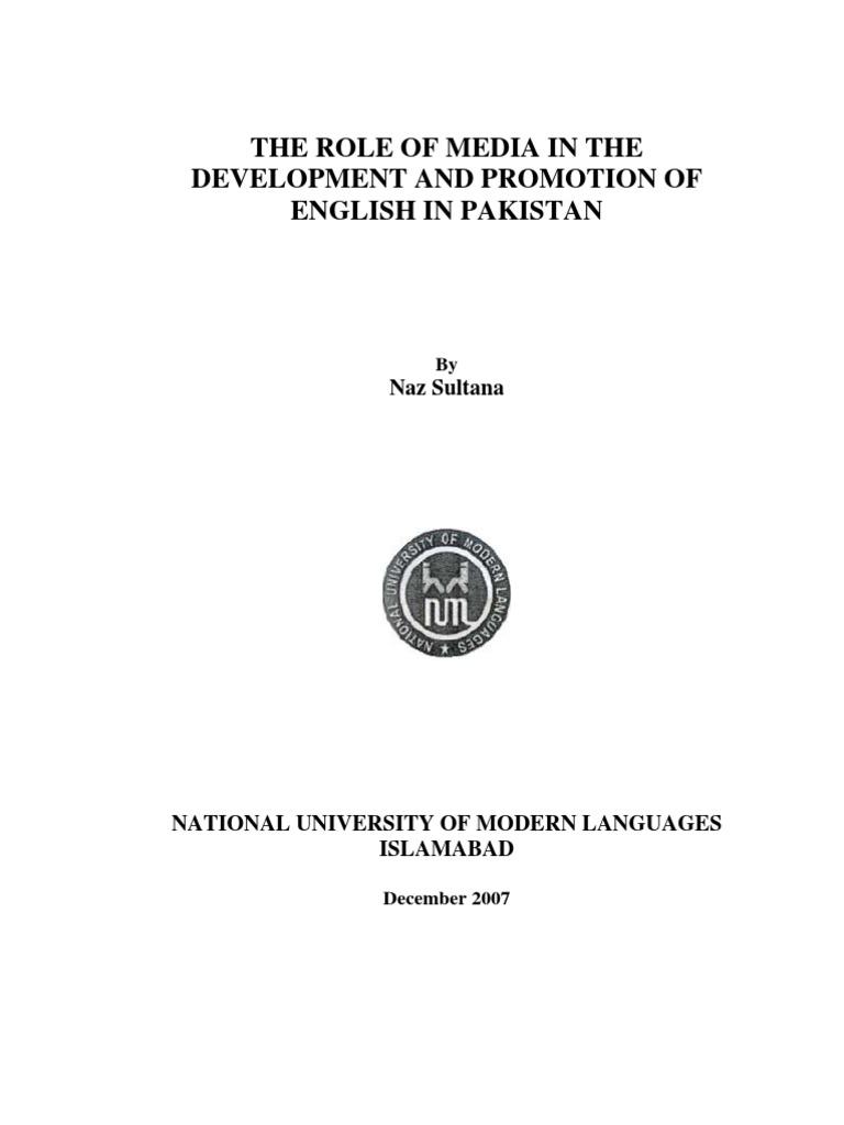 Dissertations on grandparents raising grandchildren