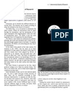 Karttunen Y Otros - Fundamental Astronomy (Ingles)