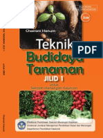 BukuBse.belajarOnlineGratis.com Budidaya Tanaman 1 2