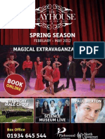 21332 Playhouse Spring Brochure Final