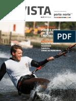 Turismo Porto e Norte de Portugal   Revista Julho