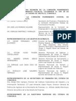 ACTA 1a CPFF - 28032008