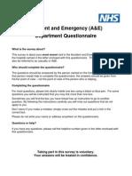 AE2012Questionnaire Core FINAL 2