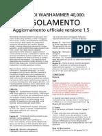 m2190057a_DeR_Regolamento_1.5_-_Gennaio_2012