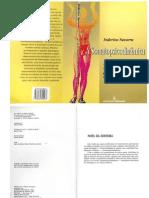 Somatopsicidinamica - Federico Navarro