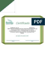Certificado_CIPA Em Branco [Modo de Compatibilidade]