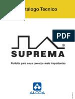 Su Prema