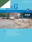 E&G - Quaternary Science Journal Vol. 61 No 1