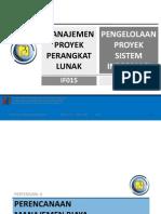 06a-perencanaan-biaya-2010