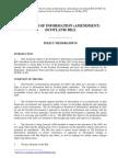 Policy Memorandum (60Kb pdf posted31 May2012).pdf