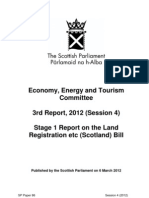 Stage 1 Report on the Land Registration etc (Scotland) Bill (935KB pdf).pdf