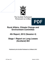 Stage 1 Report on Long Leases (Scotland) Bill (448KB pdf).pdf