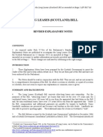 Revised Explanatory Notes (705KB pdf posted 20 June 2012).pdf