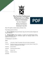 Minutes (67KB pdf).pdf