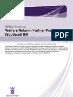 SB 12-21 Welfare Reform (Further Provision) (Scotland) Bill (565KB pdf).pdf
