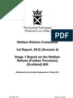 Stage 1 Report (1.2MB pdf).pdf