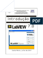 Apostila LABVIEW- Final[1]