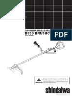 Catalogo B530