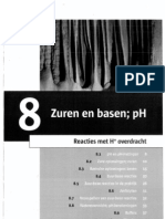 H8 Zuren en Basen Curie Deel 2 2011