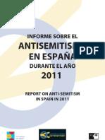 Informe-Antisemitismo-2011
