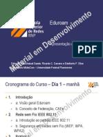 Curso-Eduroam-Slides-Comentados