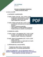 Jornadas Formativas en Salud(1)