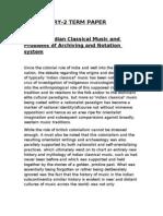 Art Theory 2 Paper