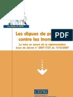 Digues de Protection Contre Les Inondations_Guide CEPRI
