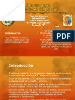 Proyecto Calculo d