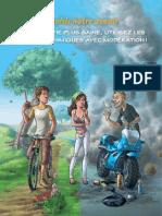 BD Pesticide Fr