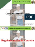 PPT para o APROVAR Cursos - 2ª aula - 29 Jul 2012 (sexta) - Cotas e Escalas - 32 slides