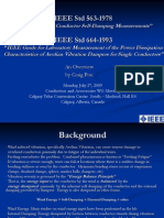 4-IEEEStds563and664