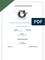 51333953 Propiedades y Caracteristicas de Los Sistemas