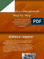 Alternativa Educationala (1)