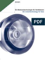 EC Motorteknologi Katalog (Eng Ty)