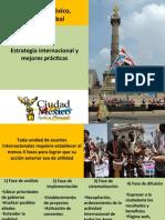 Presentacion CGRI_Acciones